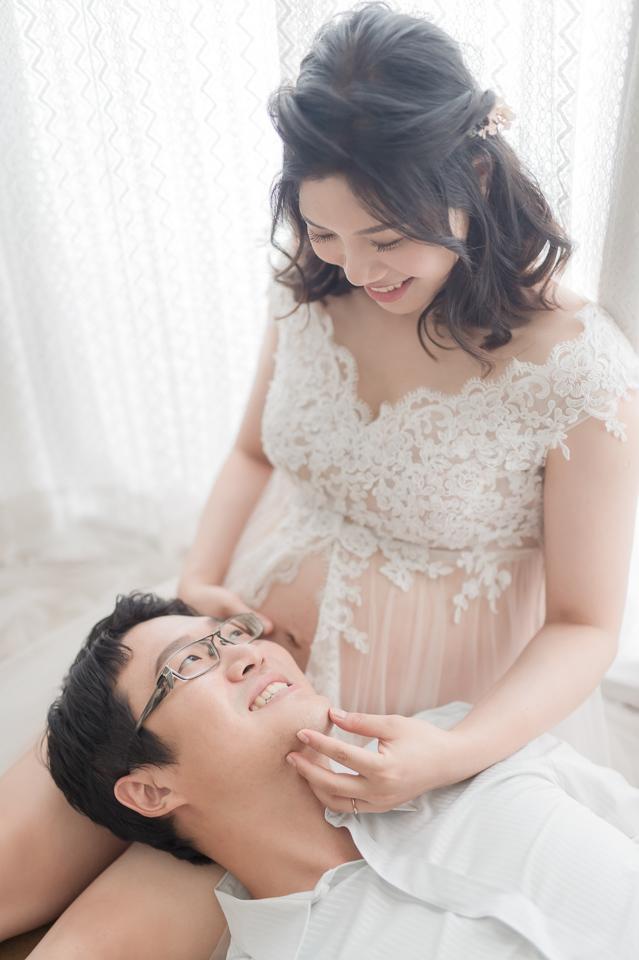 台南孕婦寫真 CY 與孕媽咪的奇妙邂逅 023