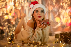 20191204_173719_FB (Focale Photography) Tags: adeline noël model french portrait glamour portraiture amazing lovely beautiful d850 nikon studio