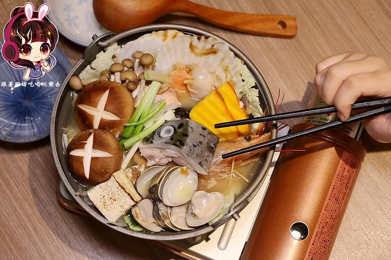 小原田日本料理-永康店082