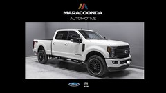 Amazing Ford F250 with Maracoonda Automotive (maracoondaautomotive) Tags: american special vehicle rams ram 3500