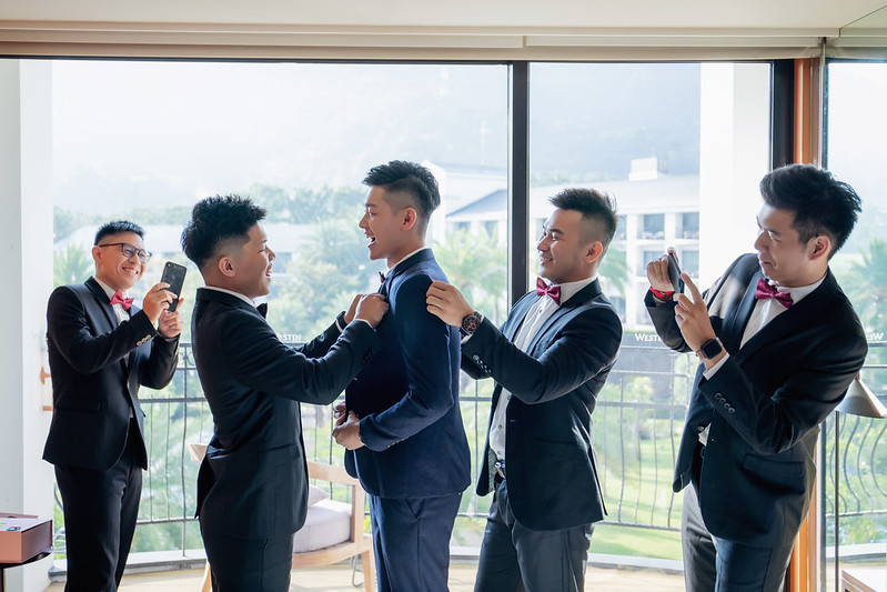 """""""大溪威斯汀,戶外婚禮,美式婚禮,桃園婚攝,婚禮攝影,婚宴紀錄,桃園婚攝推薦"""""""