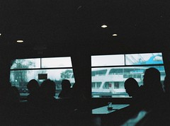 000003 (analogue_y) Tags: analog expiredfilm kodak kodak200 minoltax700 minolta analogcamera analogphotography analogue analogselfie filmphotography filmcamera shootingfilm istillshootfilm filmsnotdead