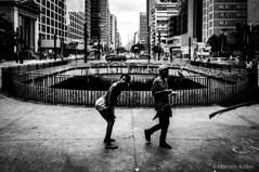 God knows, God knows I want to break free . #nikon #autoral #artphotography #nikkor #photo #photography #design #architecture #decor #lensculture #escolabaianadefotografia #myfeatureshot #bw #bnw #blacknwhite #blackwhite #blackandwhite #pb #street #street (Marcelo Adaes) Tags: escolabaianadefotografia blacknwhite saopaulo worldbnw nikon nikkor myfeatureshot bnwlas blackandwhite decor bw street design sp artphotography architecture bnwdrama blackwhite photo bnw lensculture jjblackwhite pb autoral streetphotograpy avpaulista photography