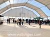 Sitges Xmas Drone Fair 2019 (Sitges - Visit Sitges) Tags: xmas fair sitges drone carpa drones fragata 2019 visitsitges