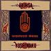 AhimsA by Yoshiwaku