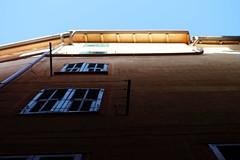 South_Europe_San_Remo_Windows (uhtyjejik) Tags: barcelona spain france monaco montserrat sanremo