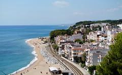 South_Europe_Houses (uhtyjejik) Tags: barcelona spain france monaco montserrat