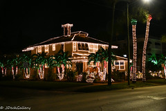 DSC_3428 (jdeckgallery) Tags: 2019 christmas florida lights stpete
