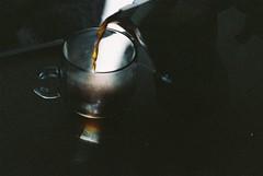 1a (24) (analogue_y) Tags: analog expiredfilm kodak kodak200 minoltax700 minolta analogcamera analogphotography analogue analogselfie filmphotography filmcamera shootingfilm istillshootfilm filmsnotdead
