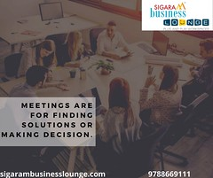 meeting halls and conference rooms are available at sigaram business lounge (sigarambusinesscentre) Tags: meetings bookyourspace create inspire spaces hardwork smartwork ideas thoughts dreams goals startup sigarambusinesslounge chennai vadapalani coworkingspaces