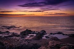 7R401993_s (AndiP66) Tags: sonyfe24105mmf4 pissouribay paphos sunrise sonnenaufgang strand beach meer sea felsen rocks wolken clouds cyprus zypern sony sonyalpha 7rmarkiv 7riv 7rm4 a7riv alpha ilce7rm4 sonyfe24105mmf4goss sony24105mm 24105mm emount sel24105g andreaspeters