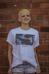 1997 Apparel by Zoe Dargue (zoe_dargue) Tags: photographer photography scottishphotographer femalephotographer indie female hippie tumblr aesthetic pinterest togs togsonflickr 1997 apparel clothing brand instagram ideas inspo ootd outfit day modelling