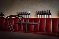 Wine Bar in Melbourne (ohlorettal) Tags: wine bar melbourne