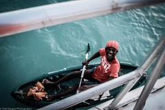 Jamaica 2015/16 by Zoe Dargue (zoe_dargue) Tags: jamaica jamaican photography travel paradise island portraits landscape holiday vacation break photographer scottishphotographer femalephotographer indie female hippie tumblr aesthetic pinterest togs togsonflickr