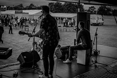 Live @ Livvies by Zoe Dargue (zoe_dargue) Tags: live livvies david livingstone blantyre scotland uk events show music carnival fair gala day photographer photography scottishphotographer femalephotographer indie female hippie tumblr aesthetic pinterest togs togsonflickr