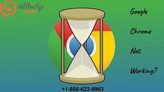 Fix:Google Chrome Not Working (mariagarcia251622) Tags: googlechromenotwoking google chrome tech technology