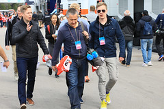 20170308_F1_Test_Days_Circuit_de_Catalunya_IMG_4019 (jmannikko) Tags: circuitdebarcelonacatalunya circuit test testing formulaone f1 formula1 f1testing f1testdays days formulaonetestdays barcelona montmelo sport auto racing vehicle race car track motorsport circuitcat formula 2017