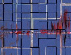 19-384 (lechecce) Tags: abstract 2019 shockofthenew blinkagain art2019 nikonflickraward sharingart