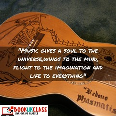 Music (bookurclass) Tags: onlinelearningplatform music musicalinstruments musicvocals hindustanivocals carnaticsangeet guitar flute piano keyboard