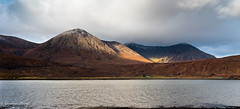 Loch Ainort 12-Nov-19 G_002 (gomo.images) Tags: 2019 country holiday isleofskye occasions scotland years