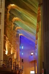 South_Europe_Gaudi_2 (uhtyjejik) Tags: barcelona spain france monaco montserrat gaudi