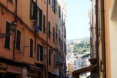 South_Europe_San_Remo (uhtyjejik) Tags: barcelona spain france monaco montserrat sanremo
