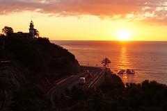 South_Europe_Sunrise (uhtyjejik) Tags: barcelona spain france monaco montserrat