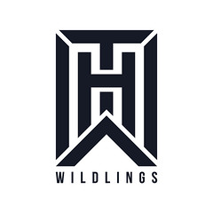 Wildlinds (WHT) (Rvknt_IN) Tags: logo game gamelogo minimallogo logotype logodaily logodesigns logodesigner logosinspiration typography typism blackandwhite graphics graphiccontent graphicdesign graphicdesigner graphignr graphicgang poster posterdesign vpcxtlr social pinterest pinteresting adobe adobeillustrator 10w