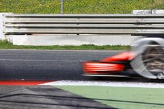 20170309_F1_Test_Days_Circuit_de_Catalunya_IMG_5016 (jmannikko) Tags: circuitdebarcelonacatalunya circuit test testing formulaone f1 formula1 f1testing f1testdays days formulaonetestdays barcelona montmelo sport auto racing vehicle race car track motorsport circuitcat formula 2017
