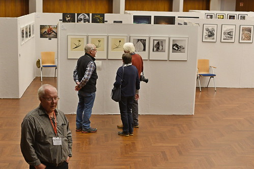 KirchzARTener FOTOsalon 2019 - 3