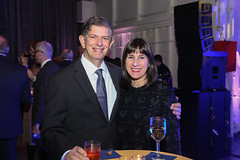 """2019 Two Ten Annual Gala • <a style=""""font-size:0.8em;"""" href=""""http://www.flickr.com/photos/45709694@N06/49177790008/"""" target=""""_blank"""">View on Flickr</a>"""