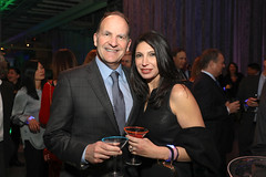 """2019 Two Ten Annual Gala • <a style=""""font-size:0.8em;"""" href=""""http://www.flickr.com/photos/45709694@N06/49177790688/"""" target=""""_blank"""">View on Flickr</a>"""