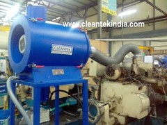 http://www.cleanvacindia.com/mist-collector (cleanvacindiaseo) Tags: mistcollector vacuum industrialvacuumcleaner paint booth
