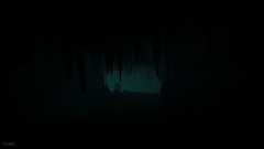 The Witcher 3: Wild Hunt / No Lantern (Stefans02) Tags: the witcher 3 wild hunt game games nature mountains mountain beautiful screenshots screenshot gamescreens digital art landscape virtual virtualphotography videogames screencapture pcgaming societyofvirtualphotographers gaming outdoor screenshotart beauty hotsampled downsampled 4k image environment environments portrait mist cd projekt red wiedźmin dziki gon heart stone blood wine animal forest field grass tree wood sky people mountainside wallpaper wallpapers rock road geralt ciri