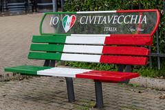 (capobon49) Tags: civitavecchia latium italien