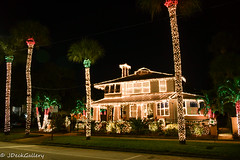 DSC_3433 (jdeckgallery) Tags: 2019 christmas florida lights stpete