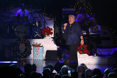 Tony Orlando's Great American Christmas - November 30, 2019