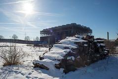 _DSC0137 (Ghostwriter D.) Tags: germany munich nikond600 wood winter