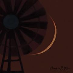 Windmill Crescent Moon Filter (franklin331) Tags: 18x18inch artemis artume ataegina attemis awilix bw bendis blissdinosaurranch blissphotographics blissranch border borderlands buck cernunnos chia clouds crescent crescentmoon darkskyphotography deer diana elatha frankbliss franklinbliss franklinebliss gametrailcamera godofthewicca hanwi hecate herene hornedone hors ir kalfu kusuh kuu llarti losna luna mano mapir meness montana moon muledeer myeongwo nestedarcs night nightsky pah pan pananism phobe ranchland ratih sail selardi selene silhouette soma square thedivinecouple triplegodess triplemoon tsukuyomi wiccaliving wiccan wiccandieties wiccansymbolism windmill wyoming