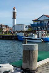 Unterwegs auf der Insel Poel  (10) (berndtolksdorf1) Tags: deutschland mecklenburgvorpommern inselpoel hafen timmendorf ostsee leuchtturm boote wasser outdoor