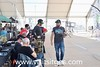 Sitges Xmas Drone Fair 2019 (Sitges - Visit Sitges) Tags: sitges xmas drone fair 2019 visitsitges carpa fragata drones