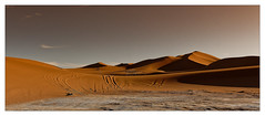 Dunes (Jean-Louis DUMAS) Tags: maroc dune sable paysage landscape landscapes dreams nature dream trip travel traveler