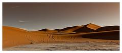 Dunes (Jean-Louis DUMAS) Tags: maroc dune sable paysage landscape landscapes dreams nature dream trip travel traveler