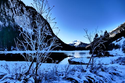 12.06.19.Lac de Montriond
