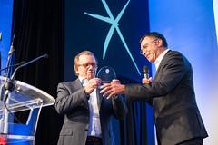 Philippe Ginestet et Didier Pitelet