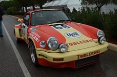 Porsche 911 RSR 3.0 (benoits15) Tags: porsche 911 rsr 10000toursducastellet 30 toblerone