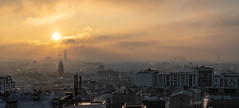 Pollution... (::nicolas ferrand simonnot::) Tags: carl zeiss planar 50 mm f14 ze paris | 2019 carlzeissplanar50mmf14ze viltroxeffxiispeedbooster071x viltrox effx ii speed booster 071x