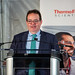 "Governor Baker celebrates new Thermo Fisher site in Lexington • <a style=""font-size:0.8em;"" href=""http://www.flickr.com/photos/28232089@N04/49178391738/"" target=""_blank"">View on Flickr</a>"