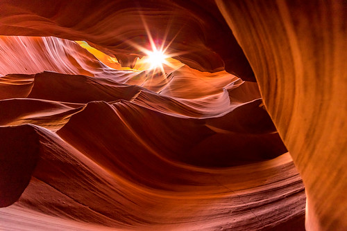 """Antelope Canyon • <a style=""""font-size:0.8em;"""" href=""""http://www.flickr.com/photos/109748918@N08/49178415688/"""" target=""""_blank"""">View on Flickr</a>"""