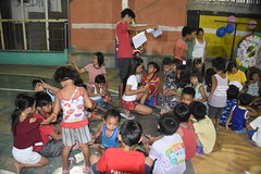 Kids ministry (Mabuhay Kids) Tags: mabuhay mabuhaykids church kids worship bgmc missiontrip missiontrips assembliesofgod worldmissions lightforthelost kidschurch lftl agwm girls boys missionary sal missionaries speedthelight childrenministry kidmin pgcag asia small ag bible biblestudy groups pentecostal aog asiapacific boxofblessing portraits fun happy team nikon philippines group leader pastor d7200 play outdoor games
